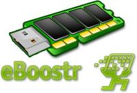 Membuat Flashdisk Menjadi RAM