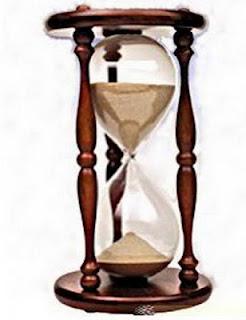 Sejarah Jam