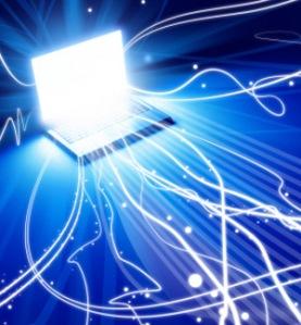 Internet Super Cepat di Dunia
