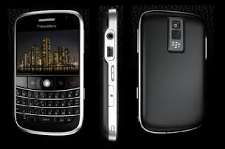 Tips Merawat Blackberry Agar Tahan Lama