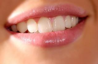 cara memerahkan bibir