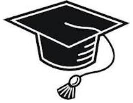 tips memilih perguruan tinggi swasta