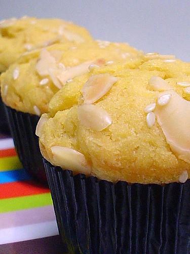 MuffinTape