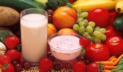 makanan yang masuk ke tubuh digunakan sebagai bahan bakar tubuh
