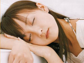 Mimpi adalah komunikasi antara tubuh, pikiran dan jiwa kita