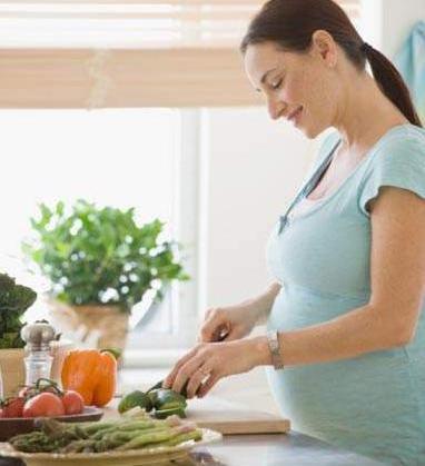 menu sehat ibu hamil