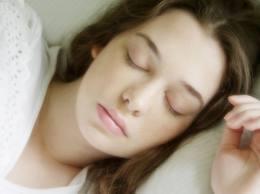 beberapa tips agar tidur lebih sehat