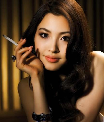 merokok dapat membahayakan jantung