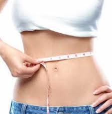 Ciri-ciri Diet yang Membahayakan Kesehatan