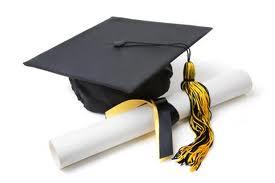 Sepuluh Jurusan Kuliah Paling Diminati