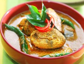 Resep Masakan Ikan Tongkol Tumis