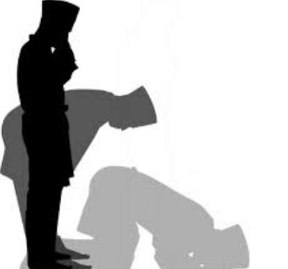 Hukum Meninggalkan Sholat