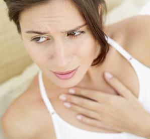 mengobati sakit tenggorokan