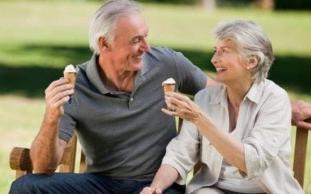 pensiun bisa disebut sebagai jaminan hari tua