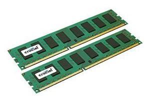 RAM merupakan bagian memory utama pada komputer
