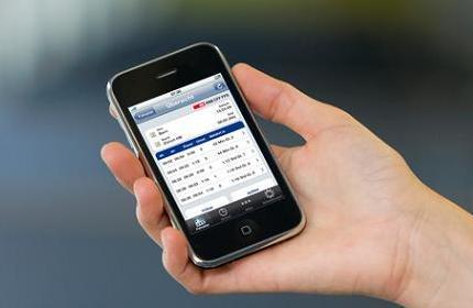 e-ticketing mempermudah proses untuk pemesanan tiket angkutan umum