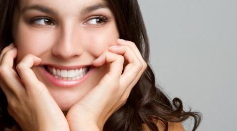 kepribadian seseorang bisa dilihat dari caranya tertawa