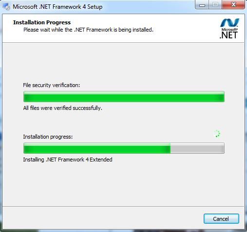 code error HRESULT 0xc8000222 tidak muncul lagi