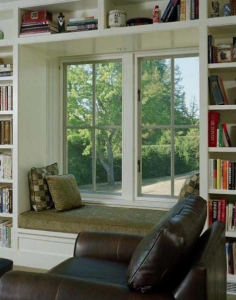 contoh desain jendela untuk ruangan minimalis