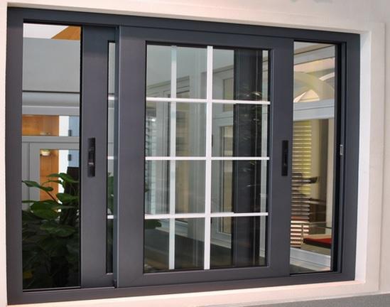 contoh desain jendela untuk rumah minimalis